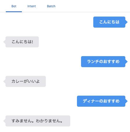 f:id:dhigashi:20181218145651p:plain