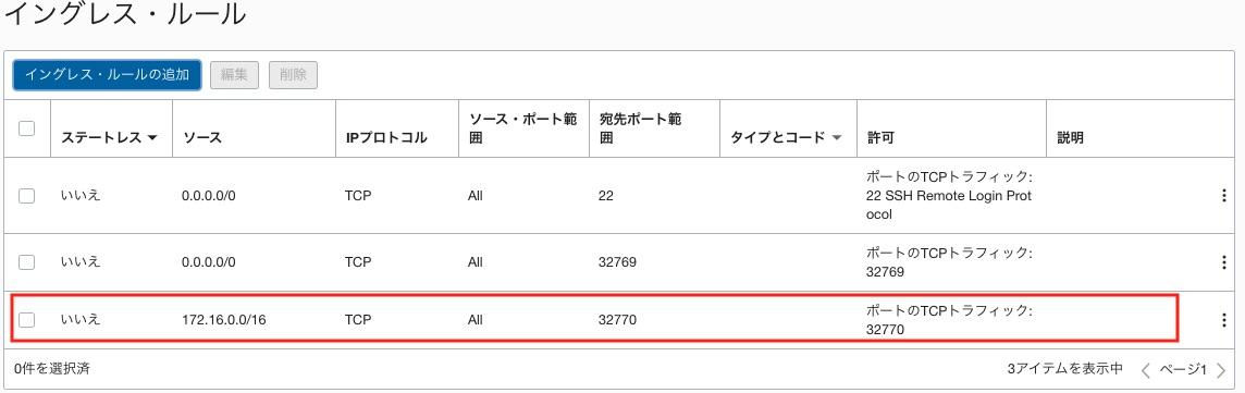 f:id:a-nakamuraa:20200130135331j:plain