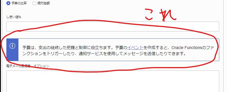 f:id:k-furusawa--g:20200721100755p:plain